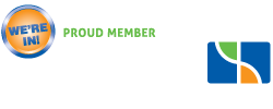 Chamber of Commerce Grande Prairie